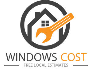 Windows Cost in Indiana